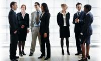La socialización también es trabajo del CEO