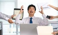 Cualidades del empleado multitarea