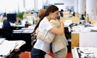 5 maneras de ser un líder empático