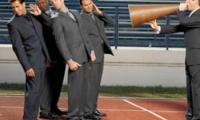 Las principales frases que un jefe debe evitar decir