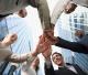 La lealtad organizacional, un valor perseguido pero poco alcanzado