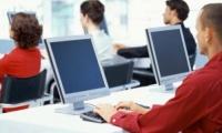 Universidad corporativa: la nueva tendencia en formación empresarial