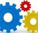 7 actuaciones que dan mayor efectividad en la gestión
