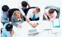 4 técnicas de comunicación que pondrán a salvo a tu empresa