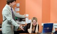¿Cómo lograr acuerdos en un ambiente laboral desgastado?