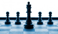 Fórmulas para liderar de manera eficaz