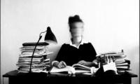 """""""Workaholics"""": el estrés pasa """"factura"""" al organismo"""
