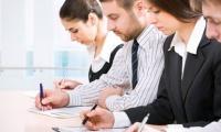 La formación de líderes y talentos, un semillero para las organizaciones