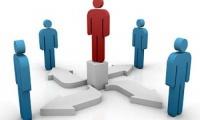 ¿Qué es liderazgo responsable?