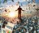 20 frases que empoderarán tu liderazgo
