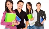Cómo es el perfil de los jóvenes profesionales y qué buscan de las empresas y los jefes