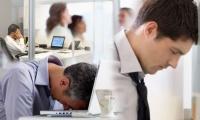 ¿Por qué los empleados se desmotivan?