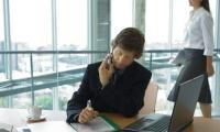 6 maneras de ganarse el respeto en el trabajo