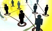 Pasos para tener una organización inteligente