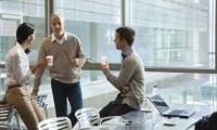 10 tipos de colaboradores ¿cuál tienes en tu empresa?