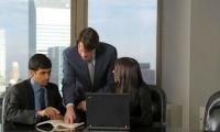 Talent Sharing, una alternativa para incrementar la competitividad en tu organización