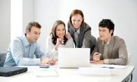 ¿Cómo explotar al máximo el talento de tus empleados?