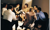 ¿En dónde se esconde el secreto del coaching?