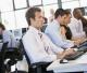 45% de trabajadores aumentarían su productividad si tuvieran mejor trato de sus jefes