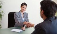 Cómo dejar la mejor huella al marcharse de un empleo