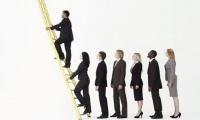 10 pecados de un jefe que quiere ser líder