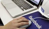 El 60% de las empresas consulta las redes sociales en los procesos de selección