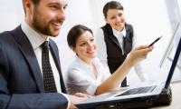 Periodos sabáticos, una recompensa emocional de las empresas