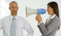 Los 6 peores tipos de jefes