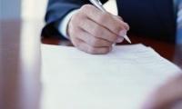 4 razones por las que todo líder debería escribir bien