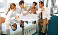5 maneras en que los líderes promueven la innovación en sus equipos