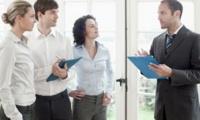 Beneficios de los procesos de evaluación de profesionales