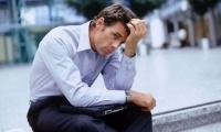 Empleados infelices Vs Empresas poco productivas
