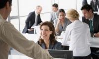 Como una cultura de amor ayuda a lograr un mejor desempeño en la oficina