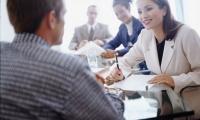 5 maneras de evitar errores en un proceso de contratación
