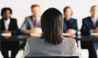 3 cosas que deberían hacer los gestores de talento del siglo XXI