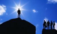 Sugerencias para empoderar a sus colaboradores con el aprendizaje transformacional