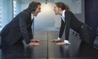 Cómo manejar un conflicto con un subalterno en el trabajo