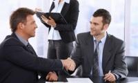 ¿Cómo crear empleados leales?
