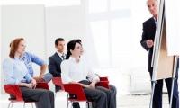 Ventajas de la capacitación a tus empleados