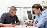 ¿Qué pueden aportar los de la Generación Z a tu empresa?
