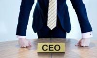 El efecto del CEO en las empresas