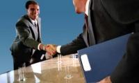 Gestión del talento, clave a la hora de contratar