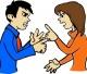 La importancia de la asertividad en el trabajo