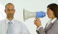 23 frases que no debes decir si quieres ser buen jefe
