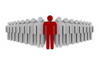 ¿Cómo incrementar tu liderazgo en corto tiempo?