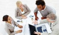 ¿Cuáles son los beneficios extra que más brindan las empresas?