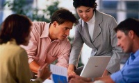 6 personas que necesitas en tu área laboral