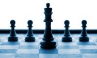 Líderes y gerentes, con roles diferentes pero complementarios