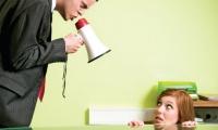 ¿Cómo afecta el bullying a tu equipo de trabajo?