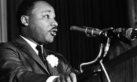 Lecciones de liderazgo de Martin Luther King Jr.